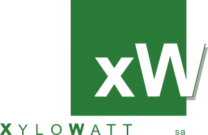 logo xW officiel