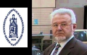 Professor Martin UCL