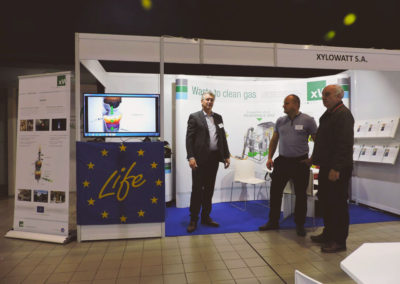 Renexpo_Xylowatt_Booth_Life+