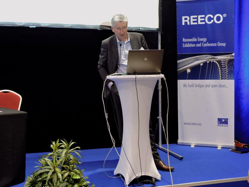 Renexpo_Xylowatt_Presentation