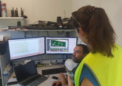 Monitoring visit_Neemo (2)