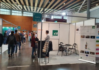 Biogaz-Lille-20200902_100024