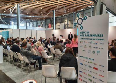 Biogaz-Lille-20200902_102905