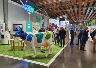 Biogaz-Lille-20200902_104007