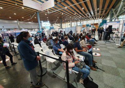 Biogaz-Lille-20200902_113540