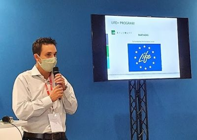 Biogaz-Lille-20200902_161148