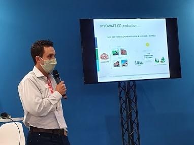 Biogaz-Lille-20200902_162211