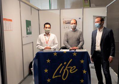 Biogaz-Lille-20200903_121325 (1)